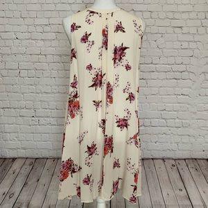 Free People Dresses - FREE PEOPLE Dress/Tunic